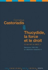Castoriadis.jpg
