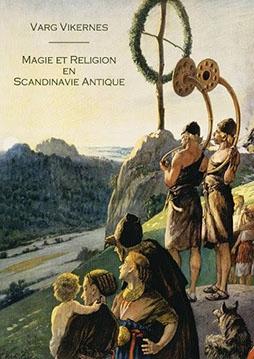 Magie et religion.jpg