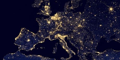 europe-puissance.jpg