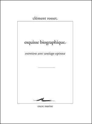 Rosset_Esquisses biographiques.jpg