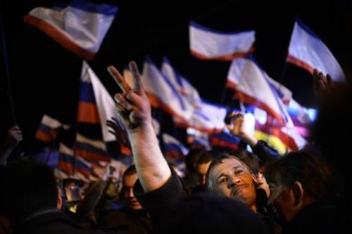 Référendum Crimée.jpg
