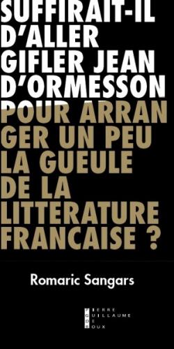 Sangars_gifler Jean d'Ormesson.jpg