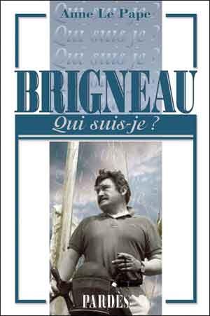 François Brigneau.jpg