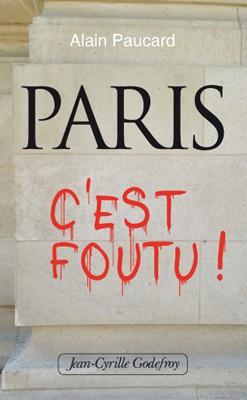 Paris c'est foutu.jpg