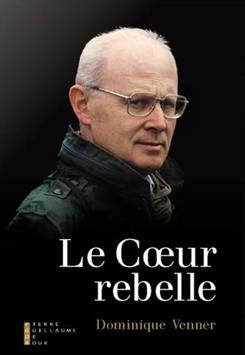 coeur-rebelle.jpg