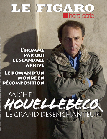 Figaro HS Houellebecq.png