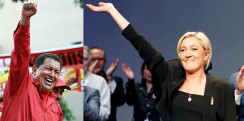 Chavez Marine le Pen.jpg