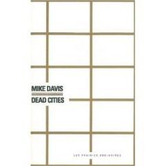 Mike Davis.jpg