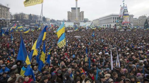 Ukraine Maidan.jpg