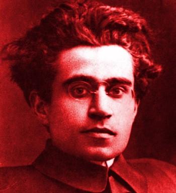 Gramsci 2.jpg