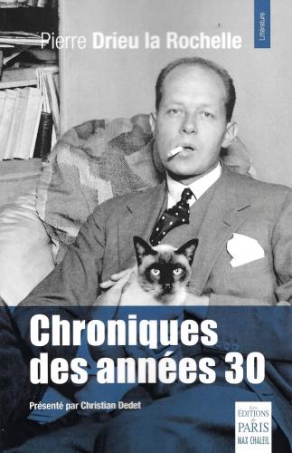 Drieu_Chroniques.jpg