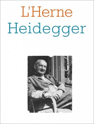 Heidegger_l'Herne.jpg