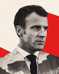 Macron_Liberticide.jpg