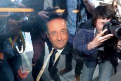 Hollande fantôme.jpg