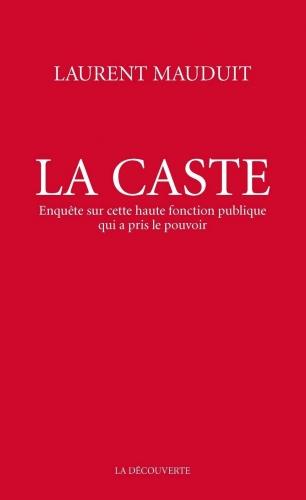 Mauduit_La caste.jpg