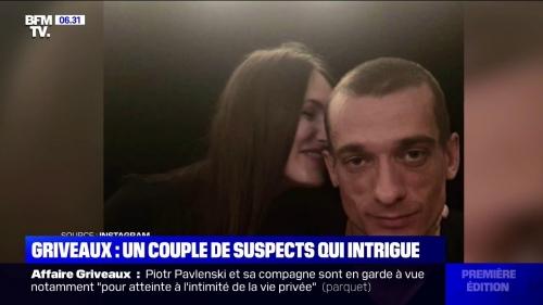 Pavlenski.jpeg