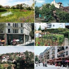 Cités jardins.jpg