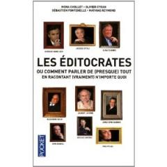 Editocrates.jpg