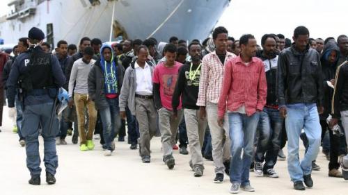 Immigration_Italie.JPG