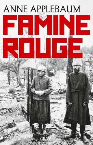 Applebaum_Famine rouge.jpg