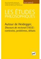 Autour de Heidegger.jpg