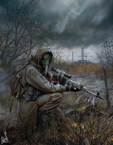 Sniper_Stalker.jpg