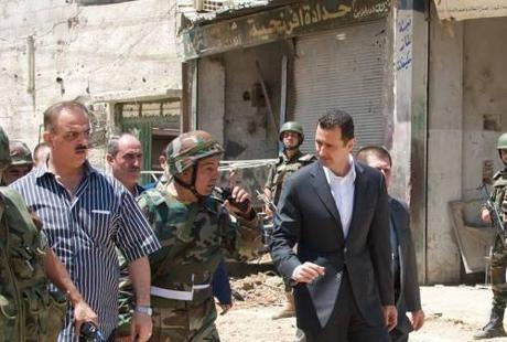 Assad Syrie.jpg