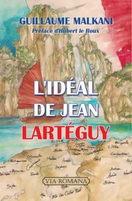 l-ideal-de-jean-larteguy.jpg