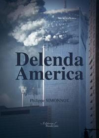 Delenda America.jpg