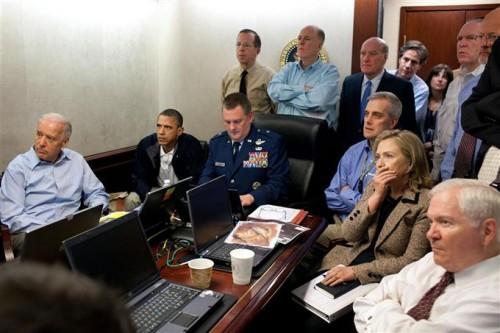 obama ben laden.jpg