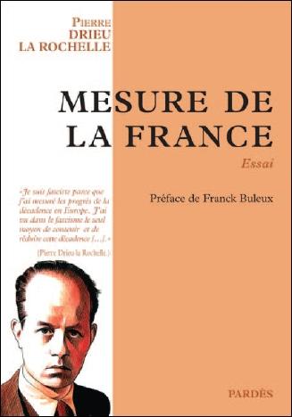 Mesure de la France_Drieu.jpg