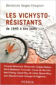 histoire,résistance