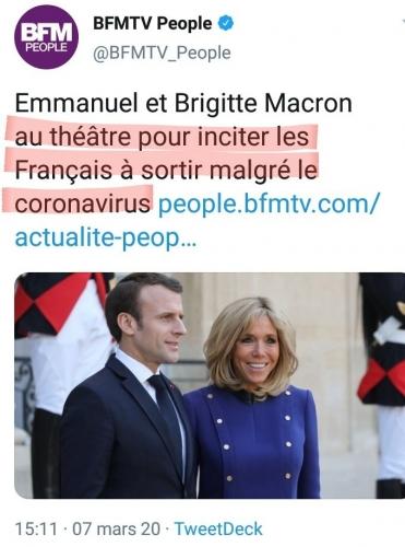 Macron_Sorties.jpg