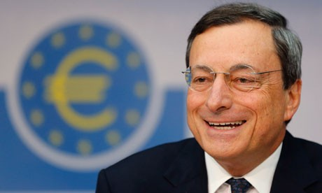 Mario-Draghi 2.jpg