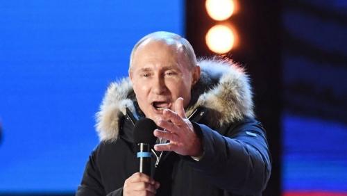 Poutine_Victoire.jpg
