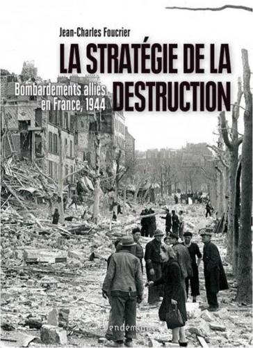 Foucrier_Stratégie de la destruction.jpg