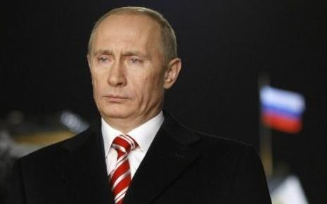Vladimir Poutine 2.jpg