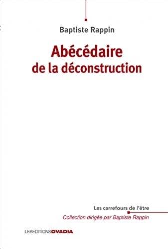 Rappin_Abécédaire de la déconstruction.jpg