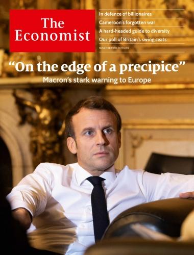 The Economist_Macron.jpg