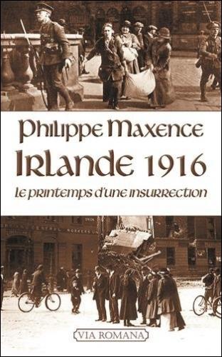 Irlande 1916.jpg