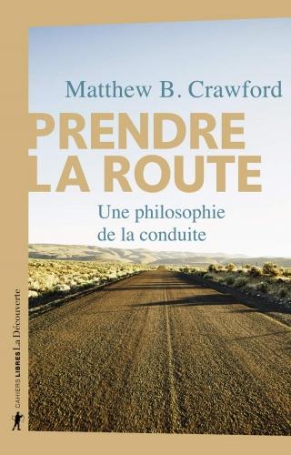 Crawford_Prendre la route.jpg