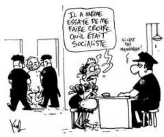 DSK affaire viol.jpg