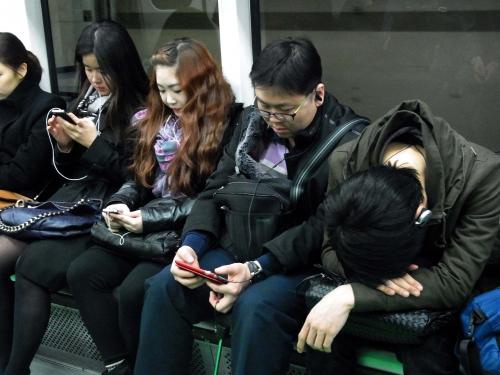 capitalisme_Corée.jpg