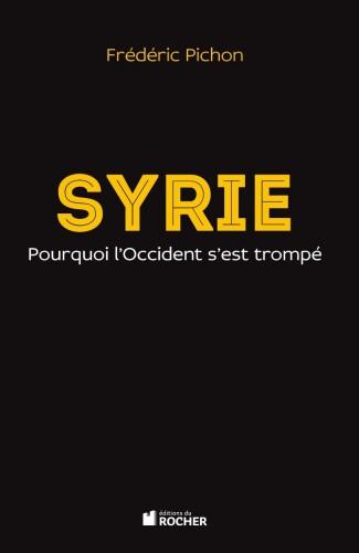 Syrie Pichon.jpg