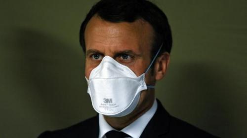 Macron_Covid-19.jpg