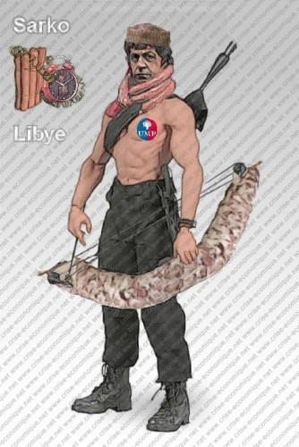 Sarkozy_guerre_libye.jpg
