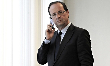 Hollande portable.jpg