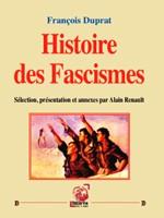 Histoire des Fascismes.jpg