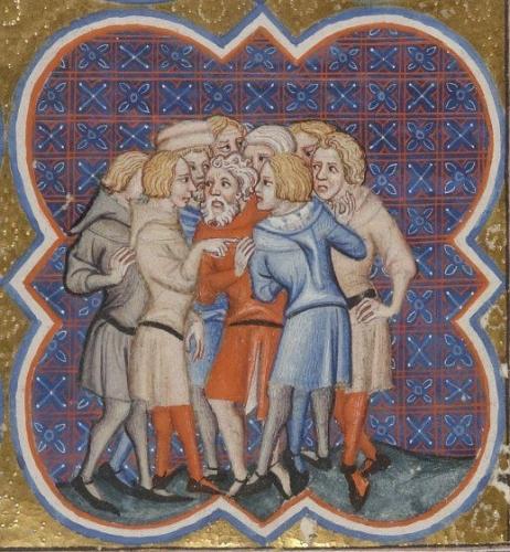 Communauté_Moyen-Age.jpg