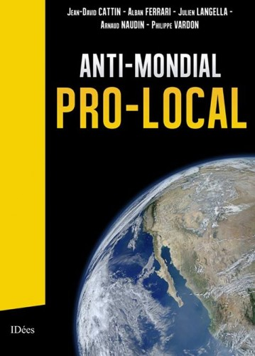 Anti-mondial pro-local.jpg